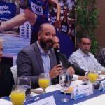 """""""SOMOS EL ÚNICO ESTADO CON VISIÓN DE LARGO PLAZO"""": PIÑA"""